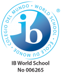 IB KRAKÓW - LO matura międzynarodowa