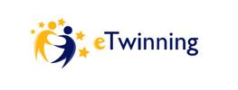 E-twinnig
